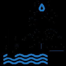1 Очистка емкостей питьевого водоснабжения.