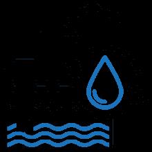 3 Очистка емкостей питьевого водоснабжения.
